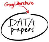 Data Papers Workshop