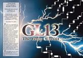 GL13 Conference Proceedings