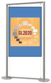 GL2020 Call for Papers
