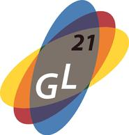 GL21 Conference Proceedings