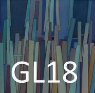 GL18 Call for Posters