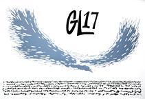GL17 Conference Proceedings
