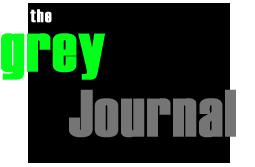 The Grey Journal (TGJ)